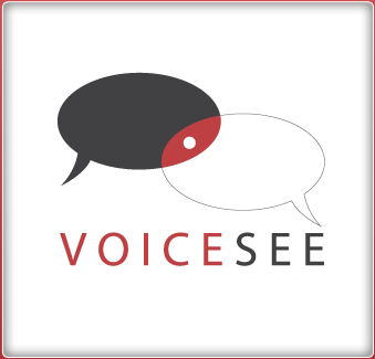 voicesee_logo_square